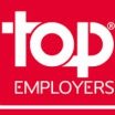Sibelga,  Top Employer 2013 !