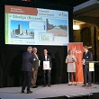 NR Click in de prijzen op de Energy & Environment Awards